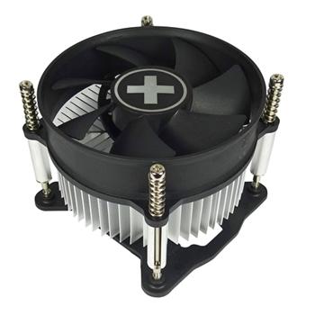 Cooler XILENCE Performance C CPU cooler I200, 92mm fan, INTEL
