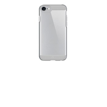 Hama 180036 custodia per cellulare Cover Trasparente