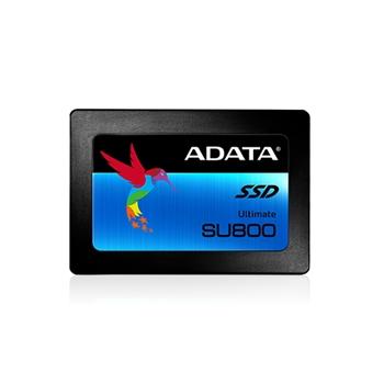 ADATA SU800 1TB 3D SSD 2.5inch SATA3 560/520Mb/s