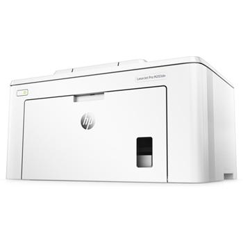HP INC HP LASERJET PRO M203DN