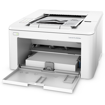 HP INC HP LASERJET PRO M203DW