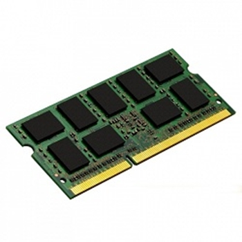 S/O 8GB DDR4 PC 2400 Kingston Value KVR24S17S8/8 1x8GB