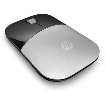 HP INC HP Z3700 SILVER WIRELESS MOUSE