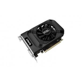 Palit NE5105T018G1F scheda video NVIDIA GeForce GTX 1050 Ti 4 GB GDDR5