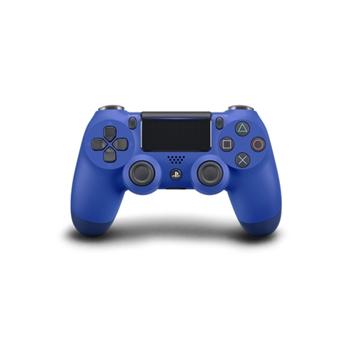 Sony Dualshock 4 Gamepad PlayStation 4 Blu