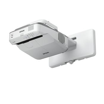 Epson EB-680 videoproiettore