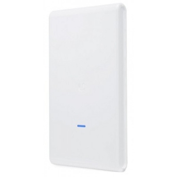 UBIQUITI UAP-AC-M-PRO Access Point Mesh Outdoor 2.4GHz/5GHz AC 3x3 MIMO