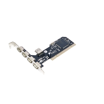 LogiLink PCI Interface Card