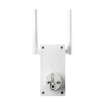 ASUS RP-AC53 433 Mbit/s Bianco