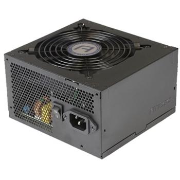 Antec NeoECO Classic NE550C alimentatore per computer 550 W 20+4 pin ATX ATX Nero