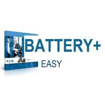 Eaton Easy Battery+