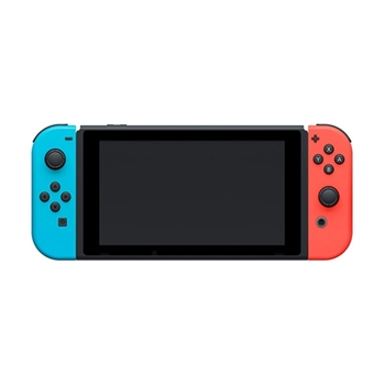 NINTENDO HAC HW NIN SWITCH NR/NB EUR