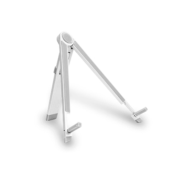 Hamlet Aluminium Tablet Stand supporto universale in metallo per tablet