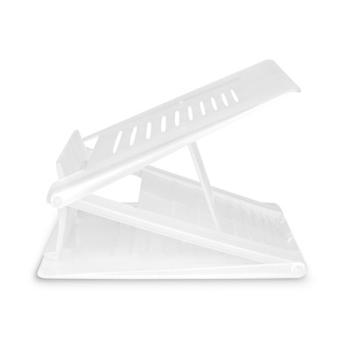 Hamlet Tiramisù piattaforma per Mac trasparente- Limited Edition