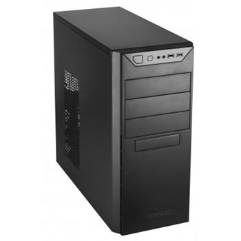 Antec VSK4000B-U2/U3 computer case Desktop Nero