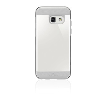 "Hama Air Protect Case custodia per cellulare 11,9 cm (4.7"") Cover Trasparente, Bianco"