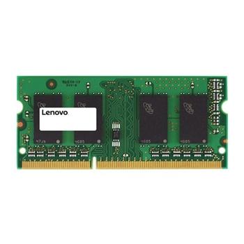 Lenovo 4X70M60571 memoria 4 GB DDR4 2400 MHz