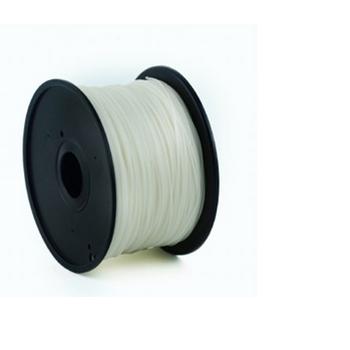 GEMBIRD 3DP-PLA1.75-01-NAT Filament Gembird PLA Natural | 1,75mm | 1kg