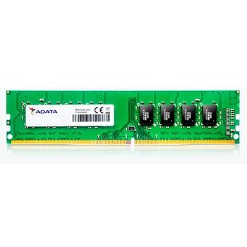 ADATA AD4U240038G17-S Adata Premier Series DDR4, 8GB, 2400MHz U-DIMM