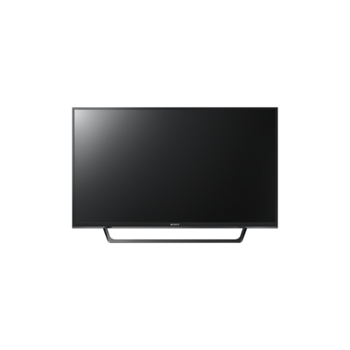 SONY TV 32 RE405 DIRECT LED HD READY