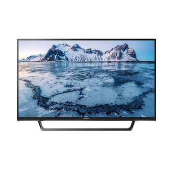 SONY TV 32 WE615 LED EDGE HD READY SMAR