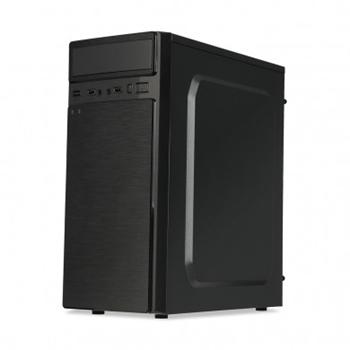 IBOX VESTA S07 PC CASE USB/AUD