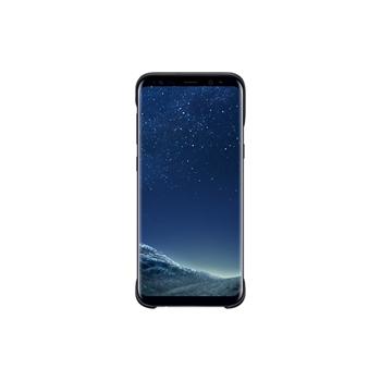 Samsung Galaxy S8+ 2Piece cover