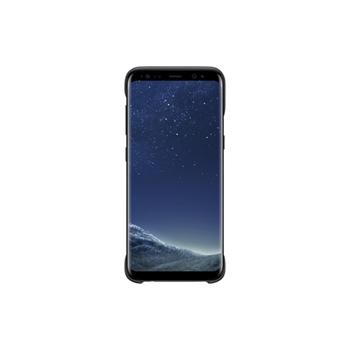Samsung Galaxy S8 2Piece cover