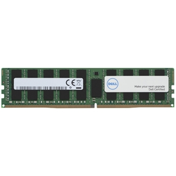 DELL A9321910 memoria 4 GB DDR4 2400 MHz