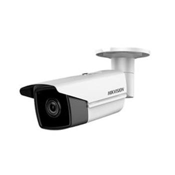 Hikvision Digital Technology DS-2CD2T25FWD-I5 Telecamera di sicurezza IP Capocorda Soffitto/muro 1920 x 1080 Pixel