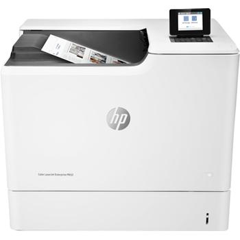 HP Color LaserJet Enterprise M652n Colore 1200 x 1200 DPI A4