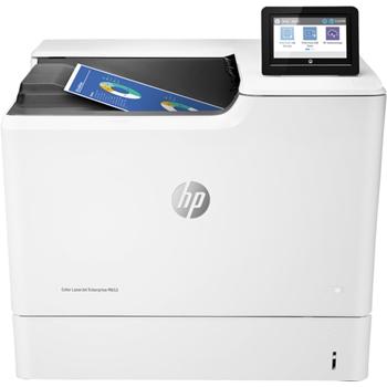 HP Color LaserJet Enterprise M653dn Colore 1200 x 1200 DPI A4