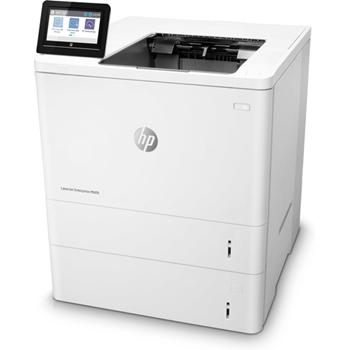 HP LaserJet Enterprise M609x 1200 x 1200 DPI A4 Wi-Fi