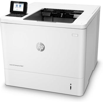 HP INC HP LJ ENTERPRISE M607N