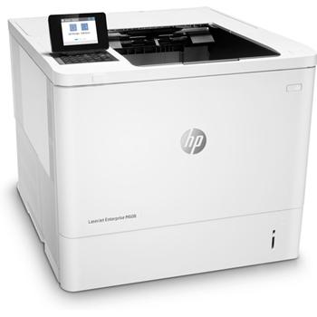 HP INC HP LJ ENTERPRISE M608DN