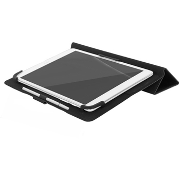 TUCANO CUSTODA TABLET FACILE PLUS 10