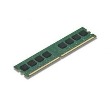 Fujitsu S26361-F3909-L615 memoria 8 GB DDR4 2400 MHz Data Integrity Check (verifica integrità dati)