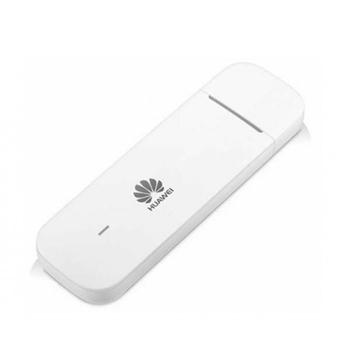 Huawei E3372h-153 Modem di rete cellulare