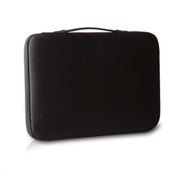 V7 Custodia per Ultrabook da 11,6 pollici