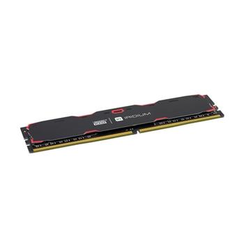 Goodram IRDM DDR4 memoria 8 GB 2400 MHz