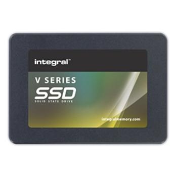 INTEGRAL V SERIES v2 240GB SSD 2.5inch SATA3 6Gbps