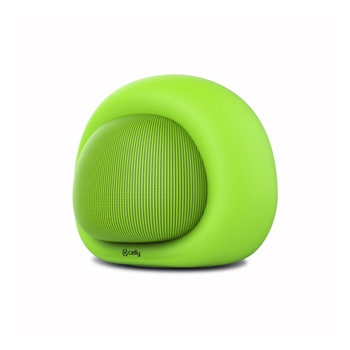 CELLY BLUETOOTH COLOR SPEAKER GN