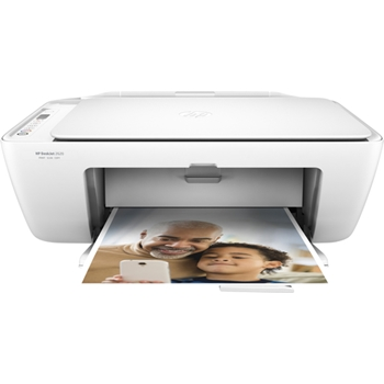 HP DESKJET 2620 ALL-IN-ONE PRIN 8.5/6 PPM USB/WIFI COPY SCN IN