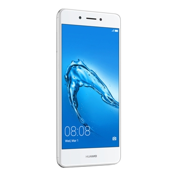 """TIM Huawei Nova Smart 12,7 cm (5"""") 2 GB 16 GB 4G Micro-USB Argento Android 6.0 3020 mAh"""