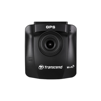 Transcend 16G DrivePro 230, 2.4'' LCD,with Suction Mount