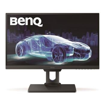 MON. 25 BENQ LED QHD PD2500Q