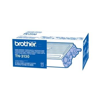 Brother TN3130 Originale Nero 1 pezzo(i)