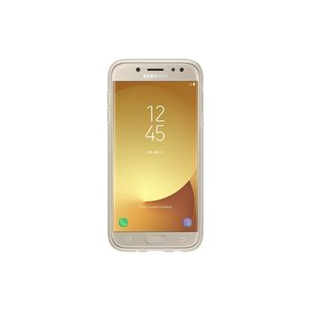 Samsung Galaxy J5 (2017) Jelly Cover