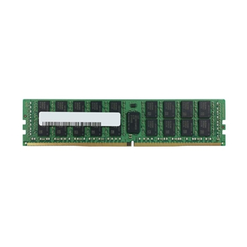 Cisco UCS-MR-X32G2RS-H= memoria 32 GB DDR4 2666 MHz