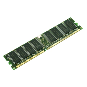 CISCO 16GB DDR4-2666-MHZ RDIMM PC4-21300/SINGLE RANK/X4/1.2V
